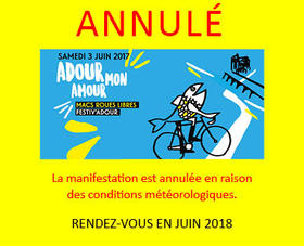 Annulation_Adour Mon Amour