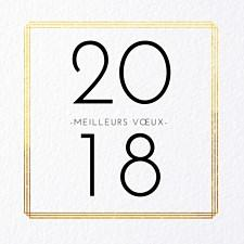 Voeux 2018 2