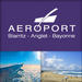 logo_aeroport